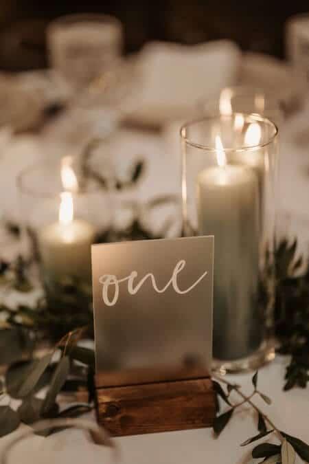 Wedding at The Glenerin Inn & Spa, Mississauga, Ontario, Katie Marie Photography, 31