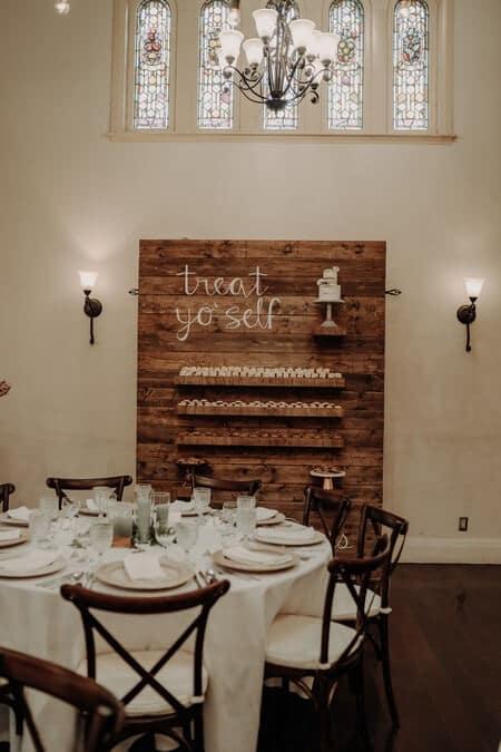 Wedding at The Glenerin Inn & Spa, Mississauga, Ontario, Katie Marie Photography, 32