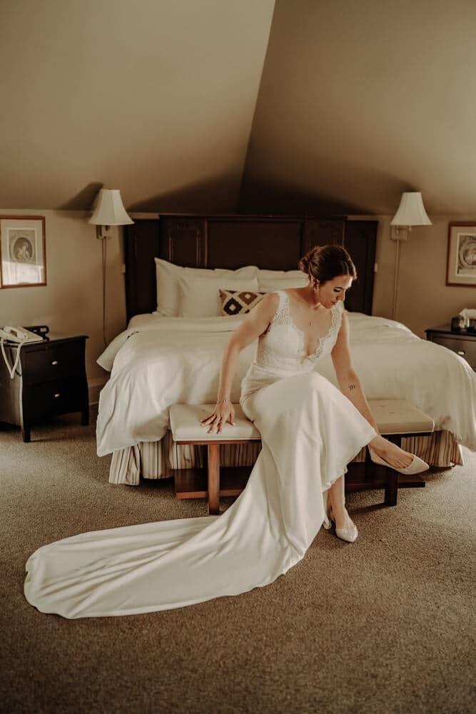 Wedding at The Glenerin Inn & Spa, Mississauga, Ontario, Katie Marie Photography, 9