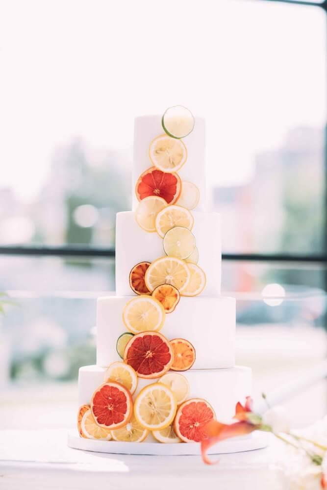 Wedding at Spencer's at the Waterfront, Burlington, Ontario, White by LaMemoir, 19