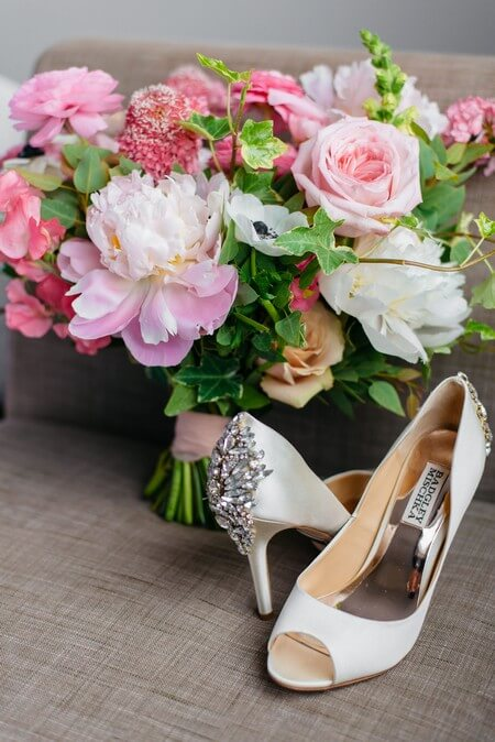 Wedding at The Arlington Estate, Vaughan, Ontario, Olive Photography, 3