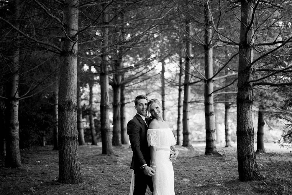 Wedding at Kurtz Orchards, Toronto, Ontario, Caileigh Langford, 16