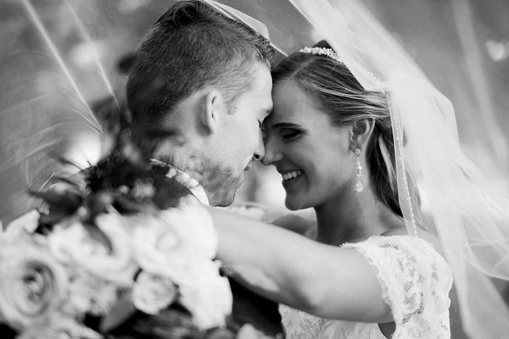 Wedding at Kurtz Orchards, Toronto, Ontario, Caileigh Langford, 17
