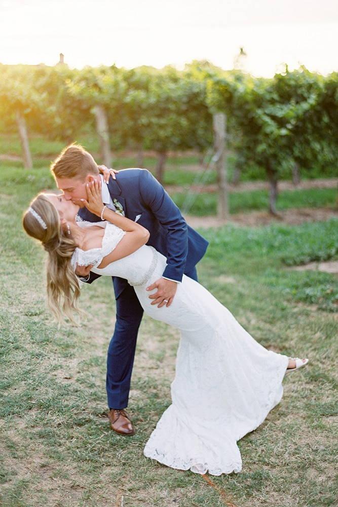 Wedding at Kurtz Orchards, Toronto, Ontario, Caileigh Langford, 19