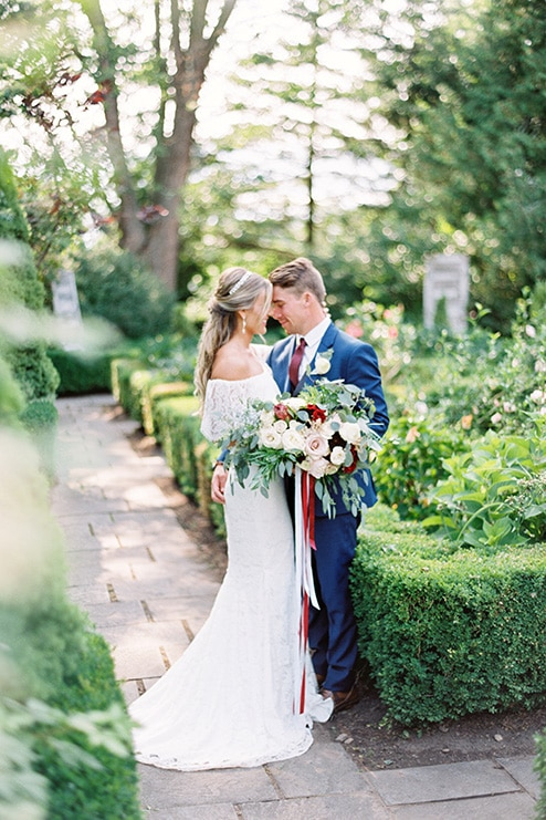Wedding at Kurtz Orchards, Toronto, Ontario, Caileigh Langford, 21