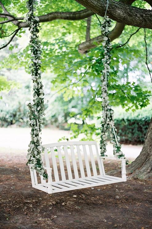 Wedding at Kurtz Orchards, Toronto, Ontario, Caileigh Langford, 24