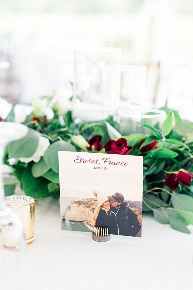 Wedding at Kurtz Orchards, Toronto, Ontario, Caileigh Langford, 28