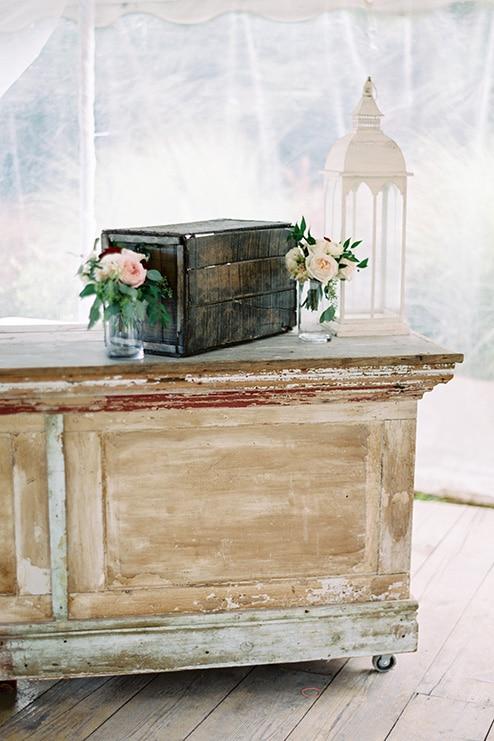 Wedding at Kurtz Orchards, Toronto, Ontario, Caileigh Langford, 30