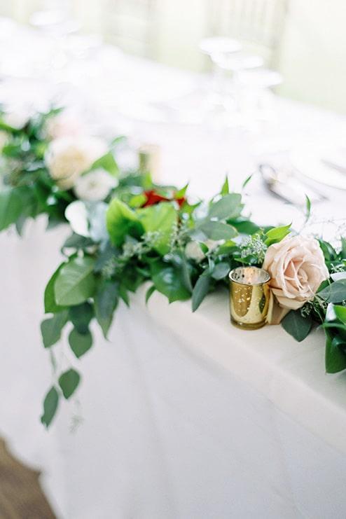 Wedding at Kurtz Orchards, Toronto, Ontario, Caileigh Langford, 29