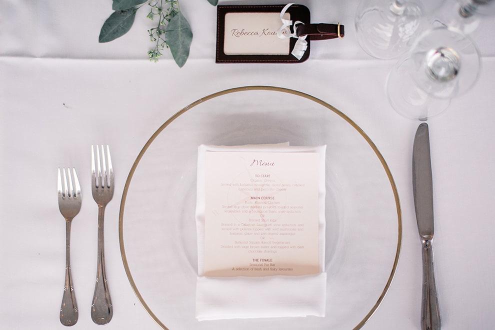 Wedding at Kurtz Orchards, Toronto, Ontario, Caileigh Langford, 31