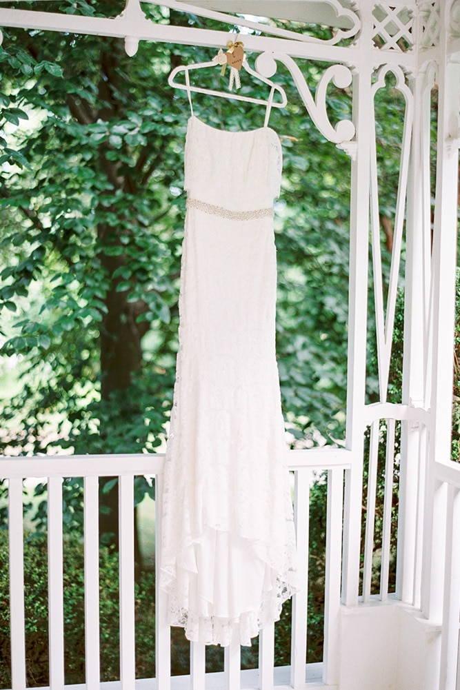 Wedding at Kurtz Orchards, Toronto, Ontario, Caileigh Langford, 1