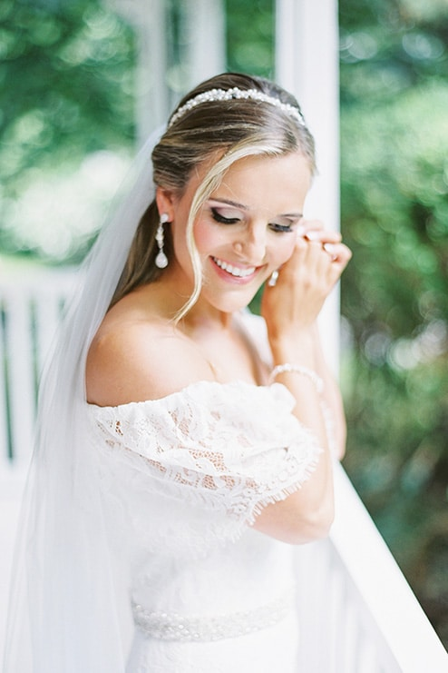Wedding at Kurtz Orchards, Toronto, Ontario, Caileigh Langford, 5