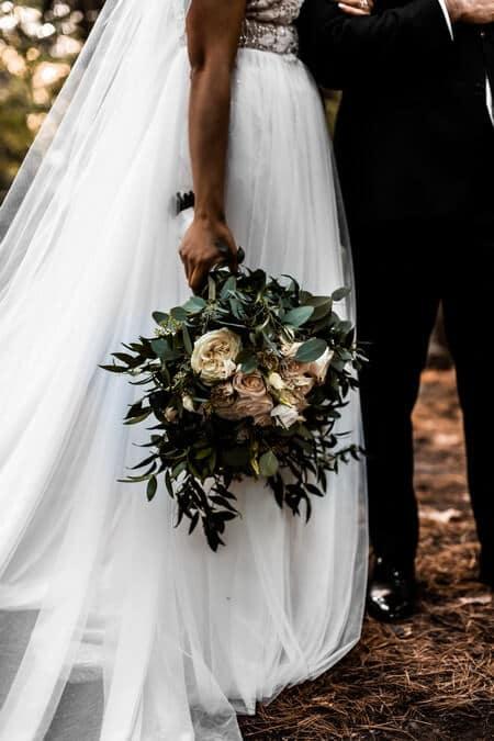 Wedding at Chateau Le Parc, Vaughan, Ontario, Carly Buma Photography, 17