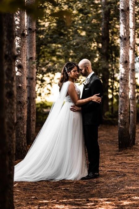 Wedding at Chateau Le Parc, Vaughan, Ontario, Carly Buma Photography, 18