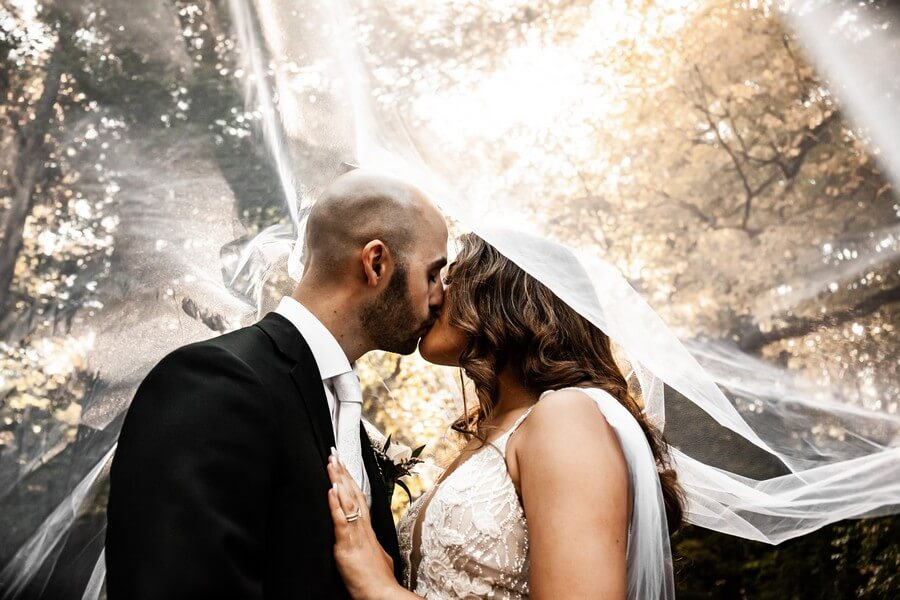 Wedding at Chateau Le Parc, Vaughan, Ontario, Carly Buma Photography, 20