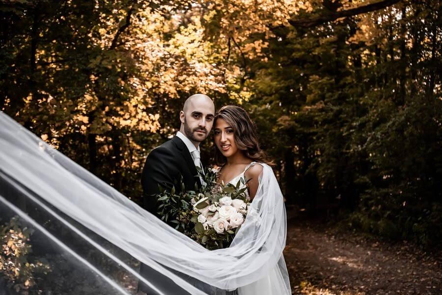 Wedding at Chateau Le Parc, Vaughan, Ontario, Carly Buma Photography, 21