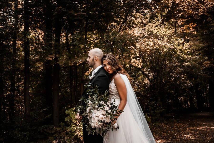 Wedding at Chateau Le Parc, Vaughan, Ontario, Carly Buma Photography, 22