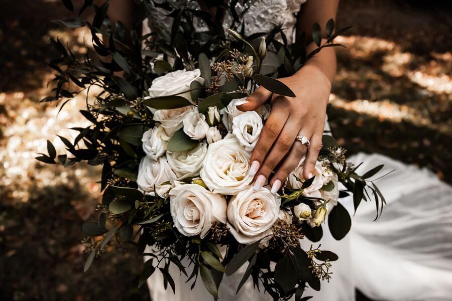 Wedding at Chateau Le Parc, Vaughan, Ontario, Carly Buma Photography, 23