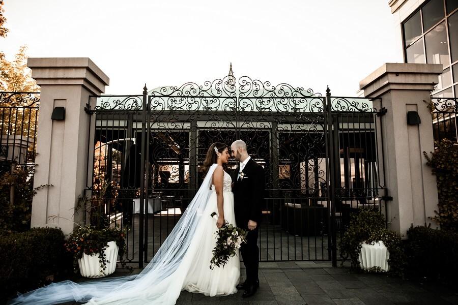 Wedding at Chateau Le Parc, Vaughan, Ontario, Carly Buma Photography, 24