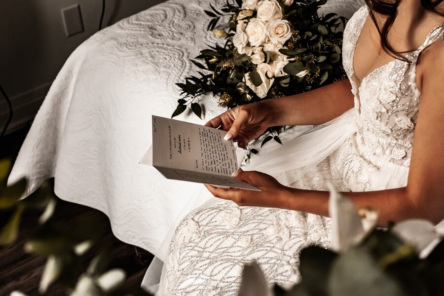 Wedding at Chateau Le Parc, Vaughan, Ontario, Carly Buma Photography, 5