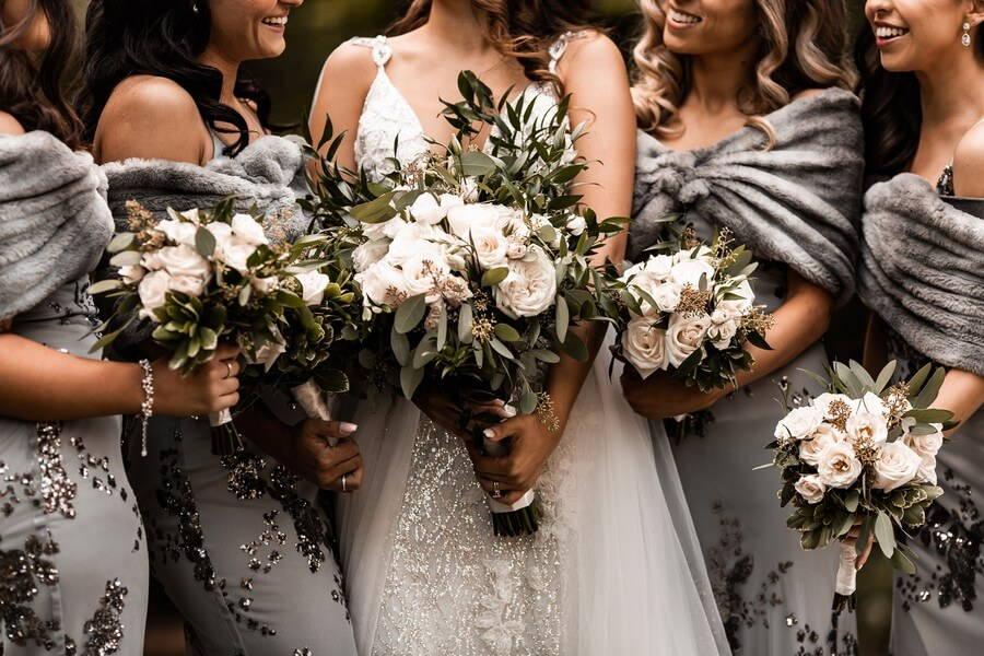 Wedding at Chateau Le Parc, Vaughan, Ontario, Carly Buma Photography, 6