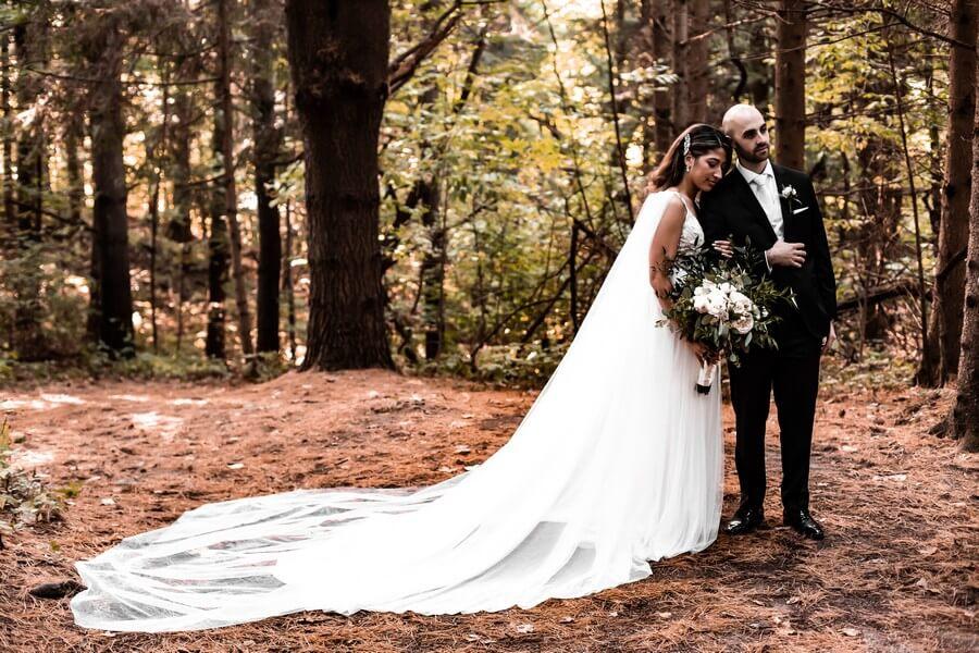 Wedding at Chateau Le Parc, Vaughan, Ontario, Carly Buma Photography, 16