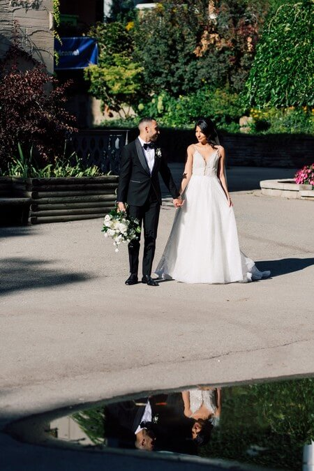 Purple Tree Wedding Photography, 20