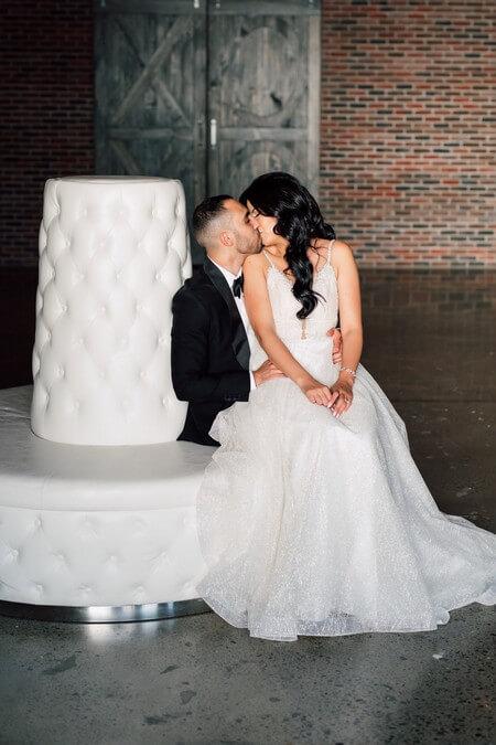 Purple Tree Wedding Photography, 29