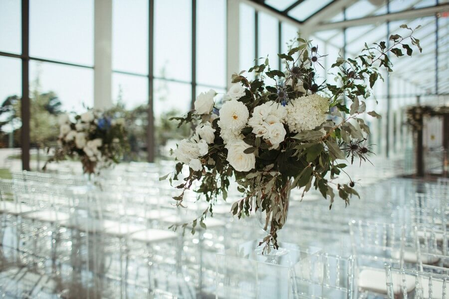 Wedding at Hotel X Toronto, Toronto, Ontario, Scott Wilson, 26