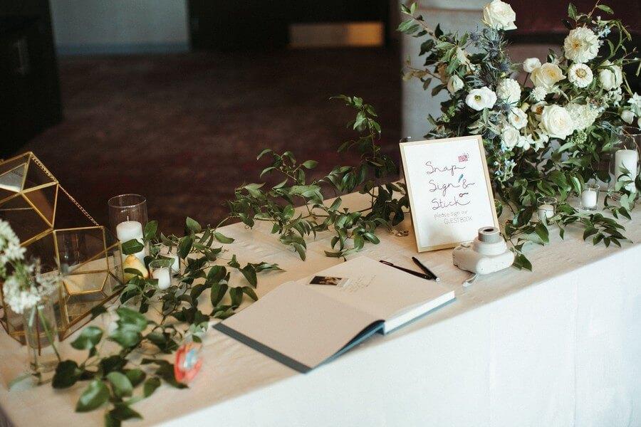 Wedding at Hotel X Toronto, Toronto, Ontario, Scott Wilson, 27