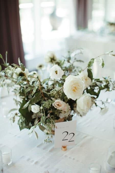 Wedding at Hotel X Toronto, Toronto, Ontario, Scott Wilson, 32
