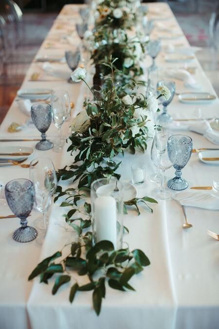 Wedding at Hotel X Toronto, Toronto, Ontario, Scott Wilson, 33