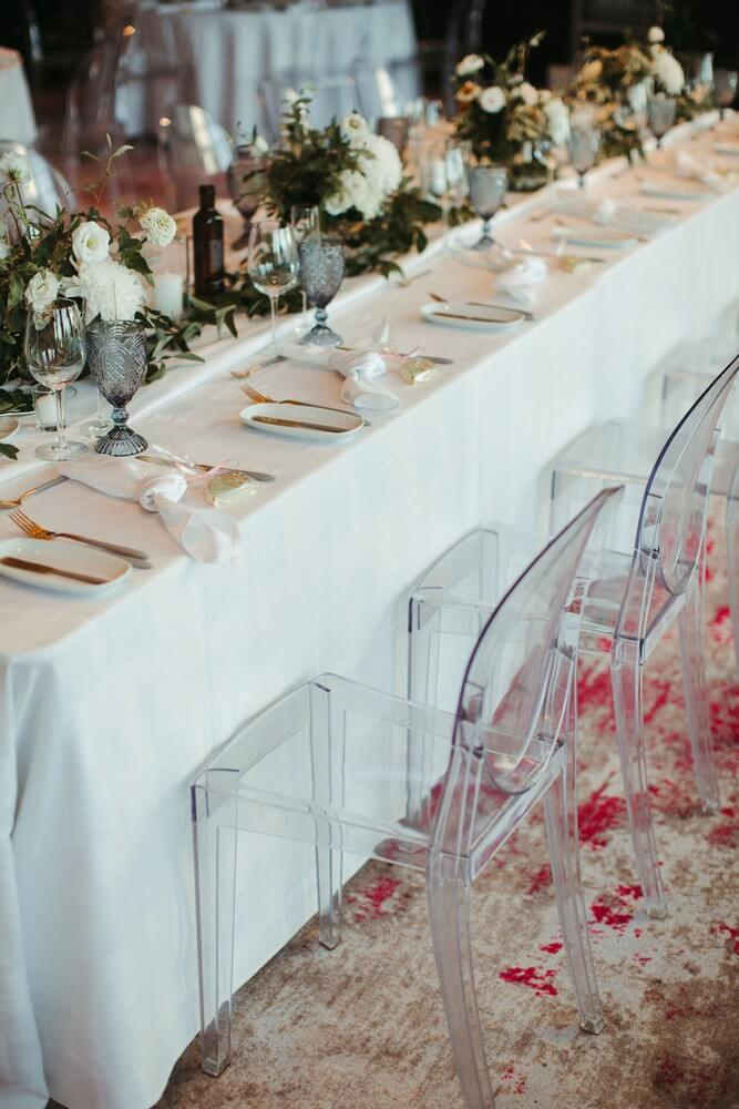 Wedding at Hotel X Toronto, Toronto, Ontario, Scott Wilson, 31