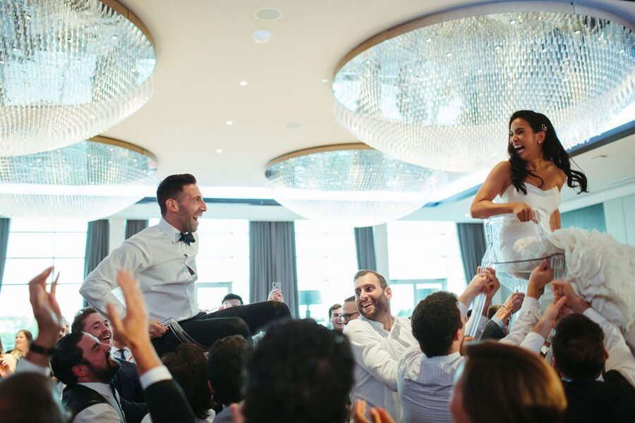 Wedding at Hotel X Toronto, Toronto, Ontario, Scott Wilson, 29