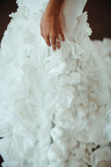 Wedding at Hotel X Toronto, Toronto, Ontario, Scott Wilson, 8