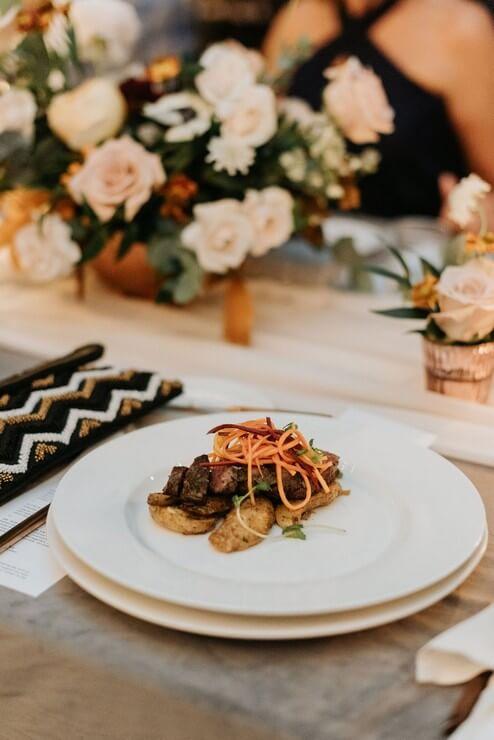 Wedding at The Symes, Toronto, Ontario, Sara Monika Photographer, 31