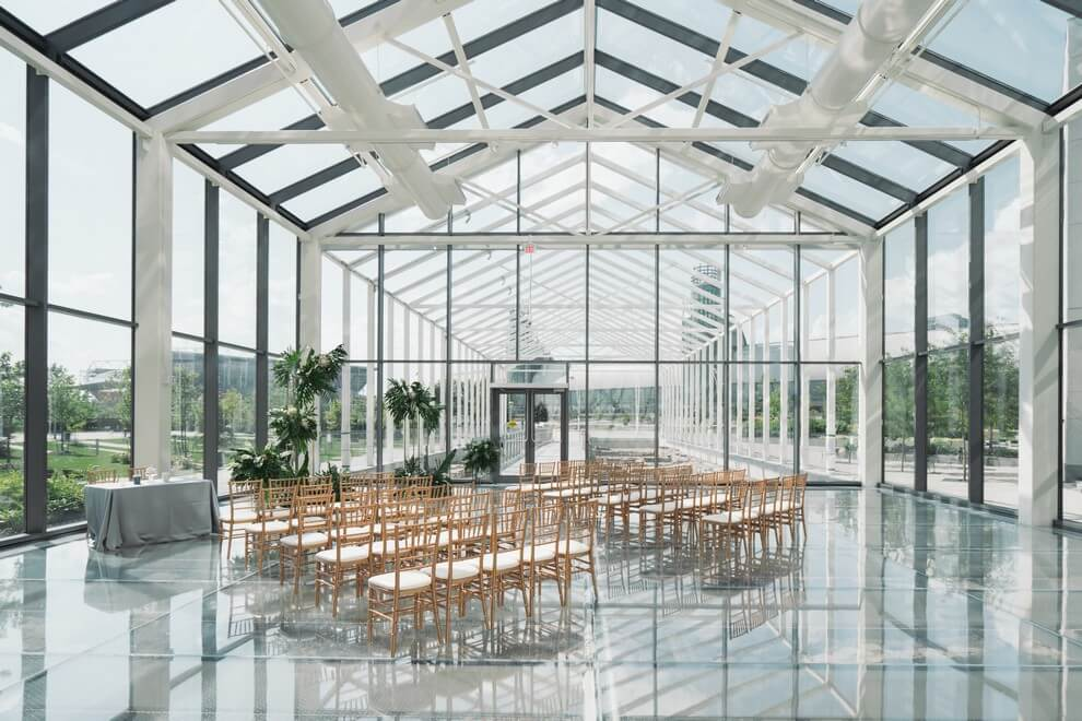 15 toronto wedding planners share their favourite weddings from last season, 68