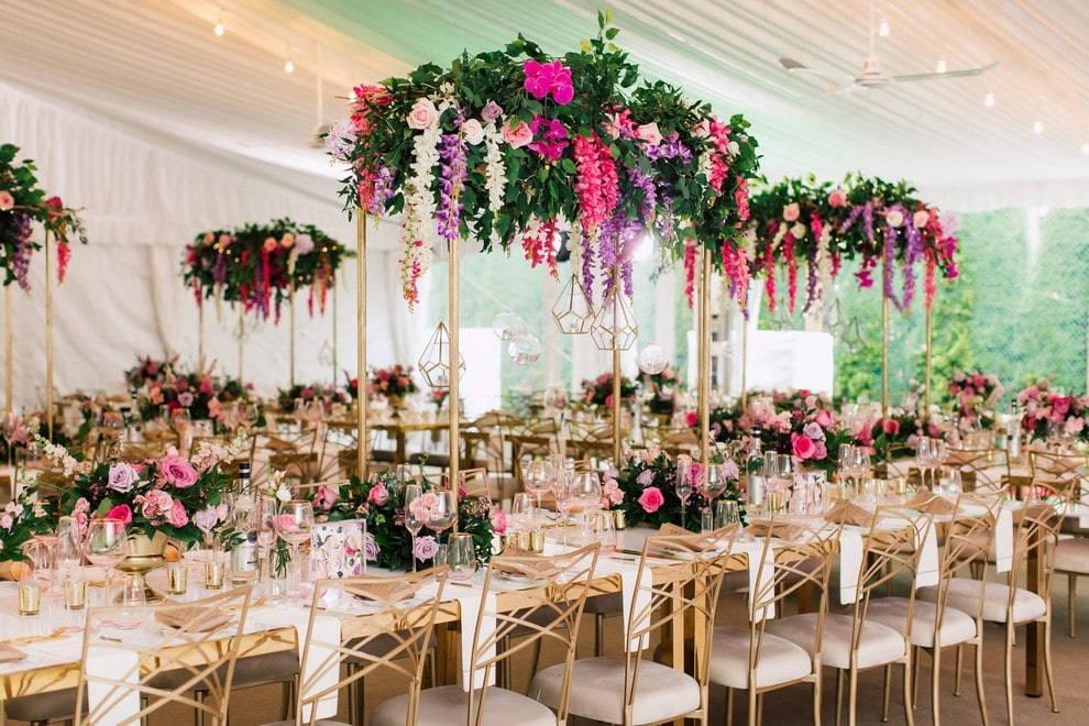 15 toronto wedding planners share their favourite weddings from last season, 28
