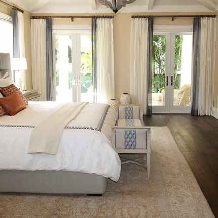 EventSource's Guide to Booking Hotel Room Blocks for Your Wedding