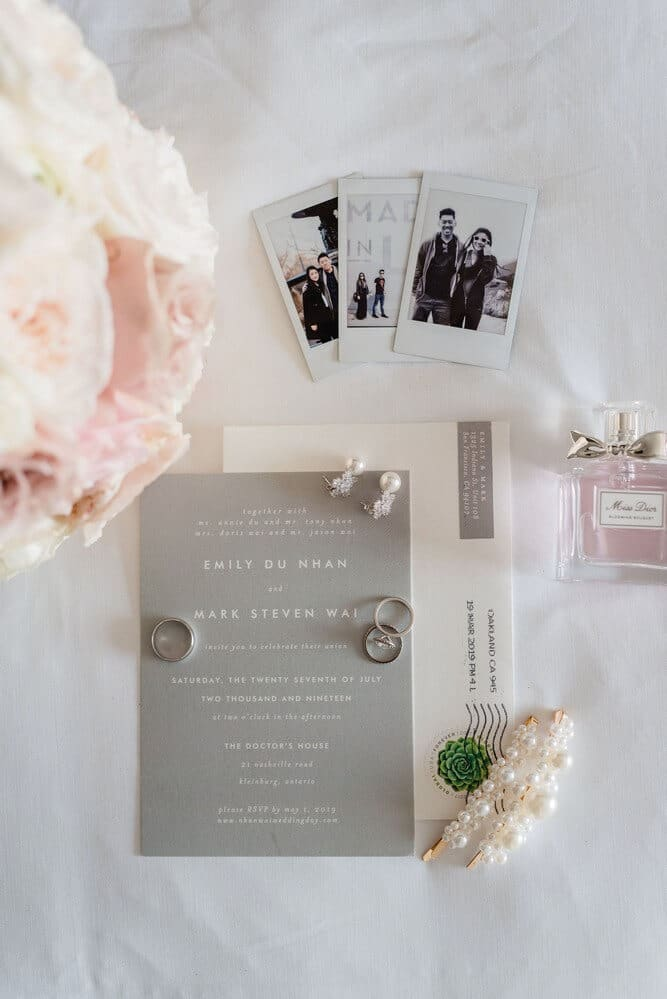 Wedding at The Doctor's House, Vaughan, Ontario, Jacqueline James Photography, 1