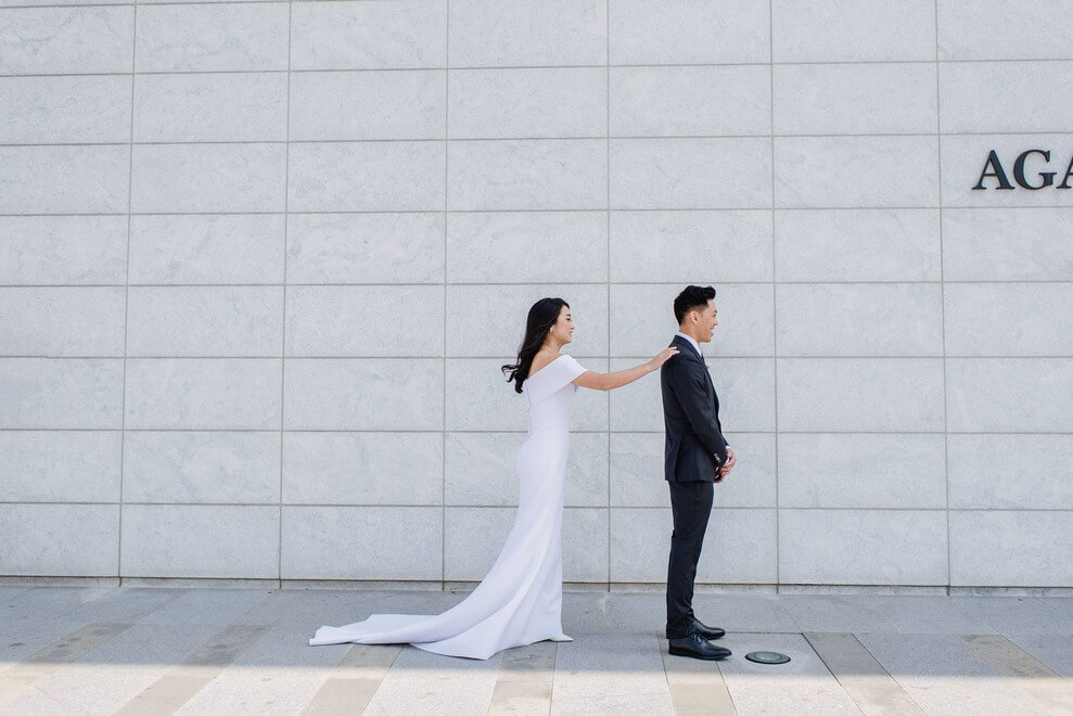 Wedding at The Doctor's House, Vaughan, Ontario, Jacqueline James Photography, 20
