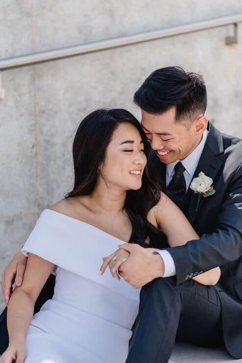 Wedding at The Doctor's House, Vaughan, Ontario, Jacqueline James Photography, 24