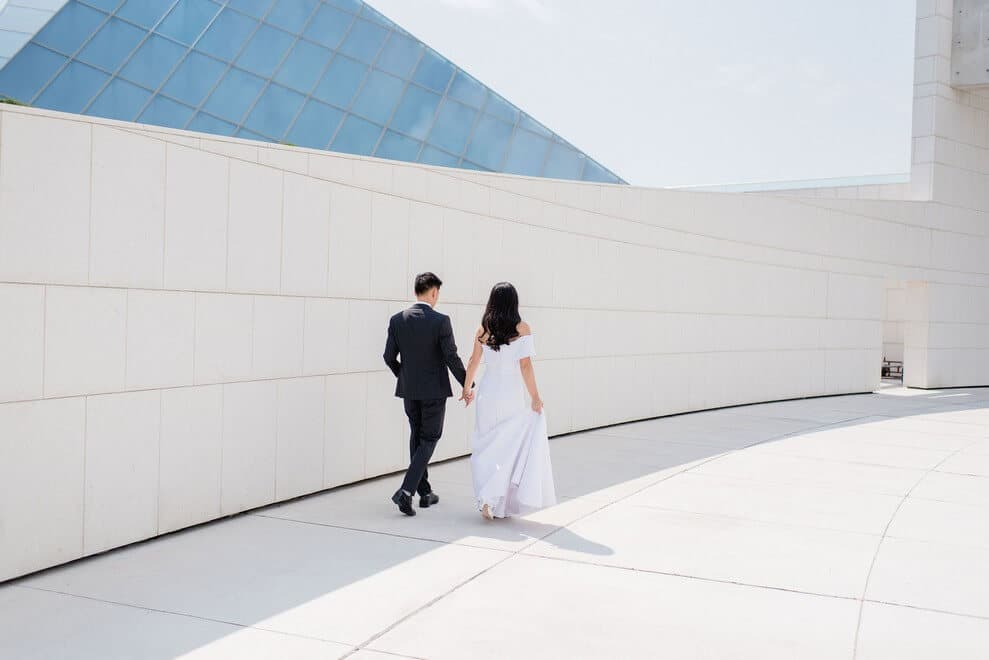 Wedding at The Doctor's House, Vaughan, Ontario, Jacqueline James Photography, 25