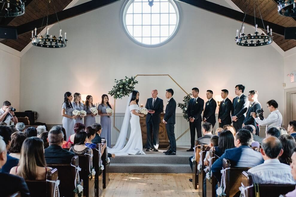 Wedding at The Doctor's House, Vaughan, Ontario, Jacqueline James Photography, 26
