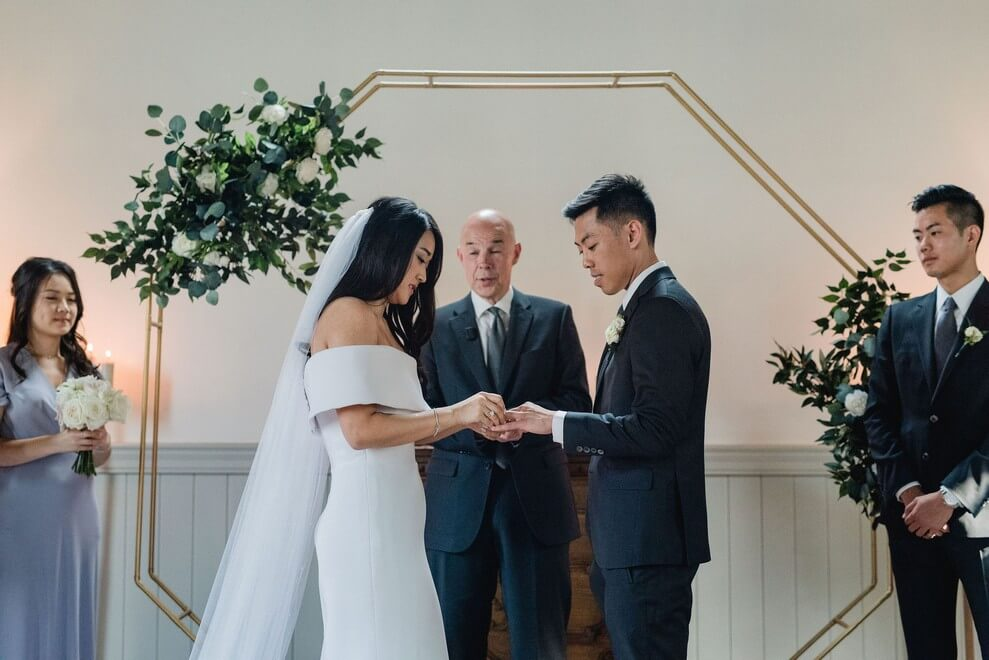 Wedding at The Doctor's House, Vaughan, Ontario, Jacqueline James Photography, 28