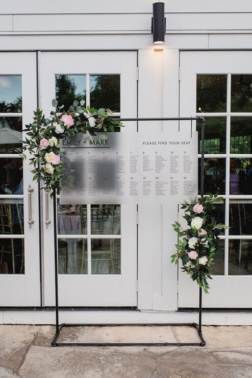 Wedding at The Doctor's House, Vaughan, Ontario, Jacqueline James Photography, 30