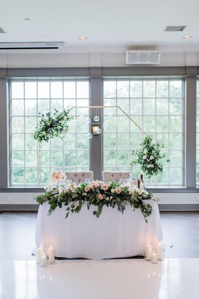 Wedding at The Doctor's House, Vaughan, Ontario, Jacqueline James Photography, 34