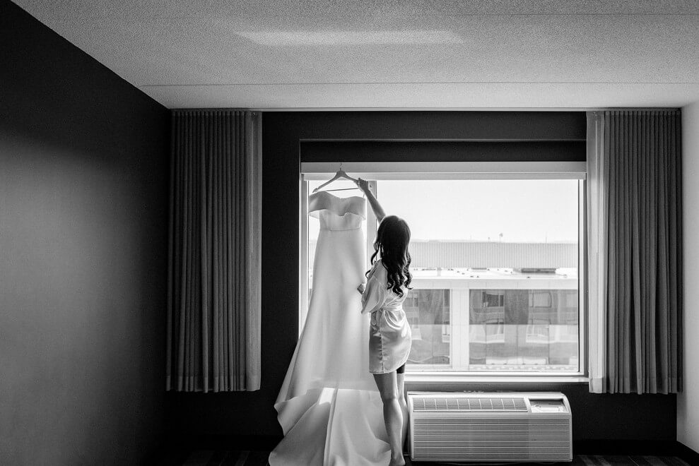 Wedding at The Doctor's House, Vaughan, Ontario, Jacqueline James Photography, 4