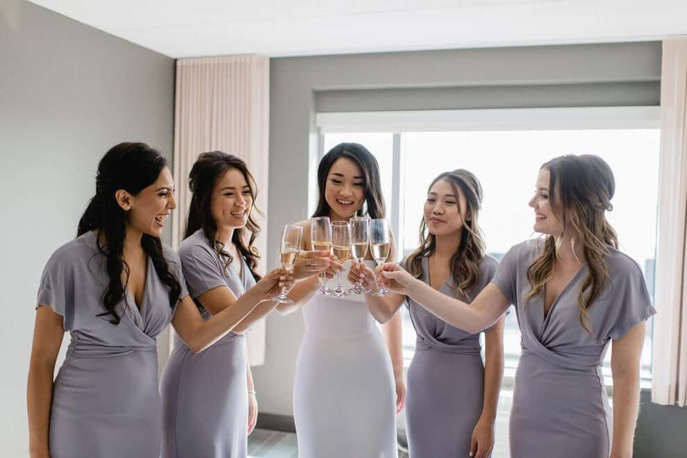 Wedding at The Doctor's House, Vaughan, Ontario, Jacqueline James Photography, 7