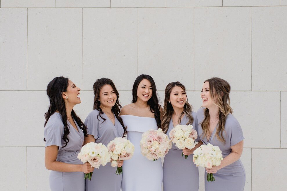 Wedding at The Doctor's House, Vaughan, Ontario, Jacqueline James Photography, 8
